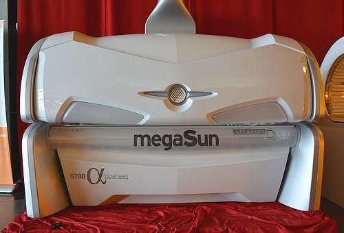 MS 6700