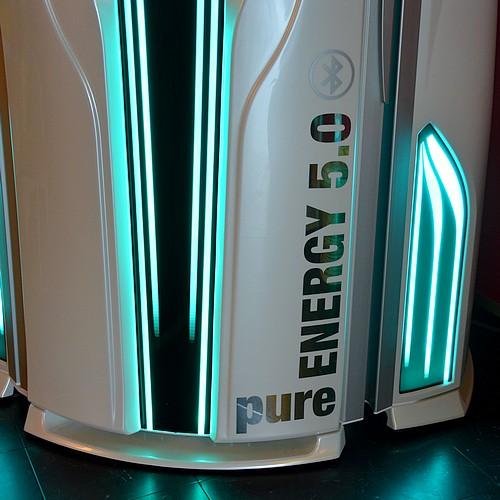 pureEnergy 5.0