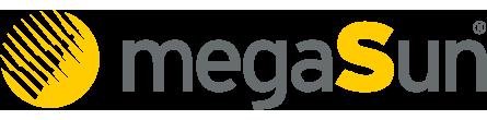 megasun-logo
