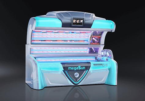 MS 8000