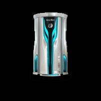 pureenergy-5.0