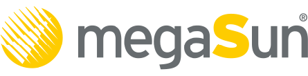 megasun-logo-header