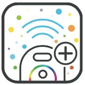 ColorMotion_Plus