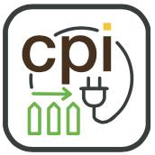 Cpi Energy