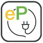 Electronic Power