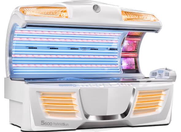 megasun_5600_hybridsun