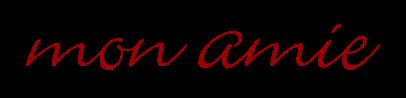 monamie_logo