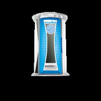 sportcollarium-tower