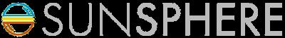 sunsphere_logo