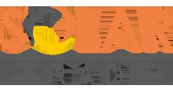 solar trade logo 250
